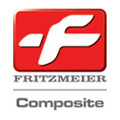 Logo Fritzmeier Composite GmbH & Co. KG in Weyarn
