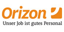 Logo Orizon GmbH in Stephanskirchen